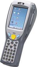 Photo of CipherLab 9500 Series