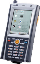 Photo of CipherLab 9600 Series