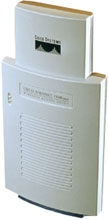 Photo of Cisco Aironet 1100 Series