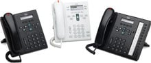 Photo of Cisco IP Phone 6900 Series