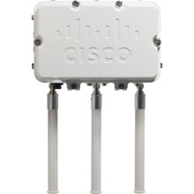 Cisco AIR-CAP1552I-A-K9