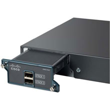Cisco C2960S-STACK=