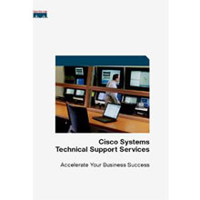 Cisco CON-SNT-AIRAPAK9