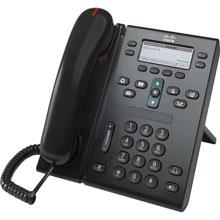 Cisco CP-6945-C-K9=