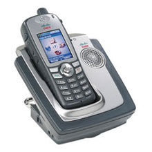 Cisco CP-7921G-A-K9=