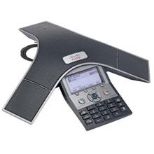 Cisco CP-7937G=