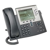 Cisco CP-7962G=