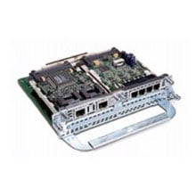 Cisco NM-HD-2VE=