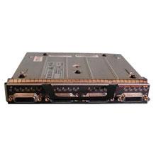 Cisco PA-4T+=
