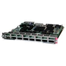 Cisco WS-F6700-DFC3CXL=