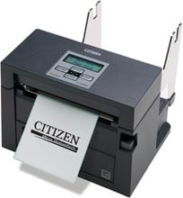 Citizen CL-S400DTPAU-R-PE