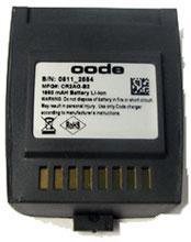 Code CR2AG-B2
