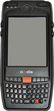 Photo of Code Code Reader 4100