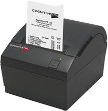 CognitiveTPG A798-720D-TD00
