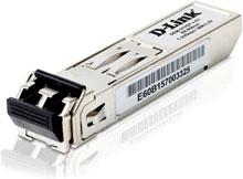 Photo of D-Link DEM-311GT