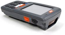 Photo of DAP Technologies M 1000