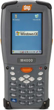 Photo of DAP Technologies M 4000