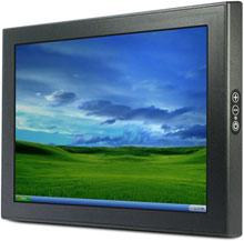 Photo of DAP Technologies V 1502