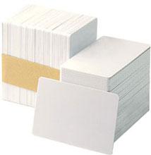 Datacard 803094-001