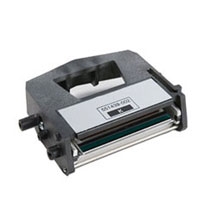 Photo of Datacard  Print head