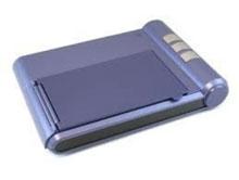 Datacard 565775-012