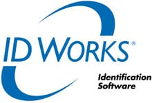 Photo of Datacard IDWorks