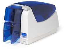 Photo of Datacard SP35 ID Printer Ribbon