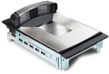 Photo of Datalogic Magellan 9800i
