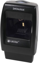 Photo of Datalogic Catcher