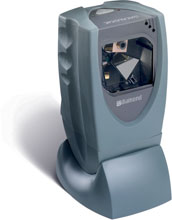 Photo of Datalogic Diamond DLL2020