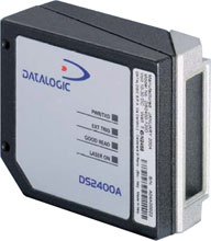 Photo of Datalogic DS2400A