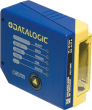 Photo of Datalogic DS2400N