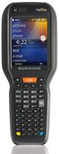 Datalogic 945250052