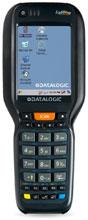 Datalogic 945250077
