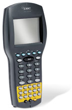 Photo of Datalogic Falcon 335