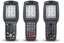 Photo of Datalogic Falcon 4400 Series