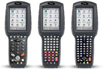 Photo of Datalogic Falcon 4400 Series: 4410