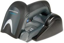 Datalogic GBT4130-BK-BTK1