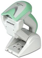 Datalogic GBT4410-HCK10-BPOC