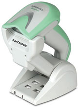 Datalogic GBT4430-HC-BTK1