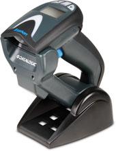 Datalogic GM4130-BK-910K2