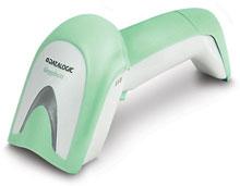 Datalogic GM4401-HC-910