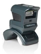 Datalogic GPS4490-BK
