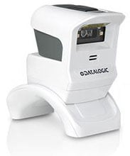 Datalogic GPS4421-WHK1B