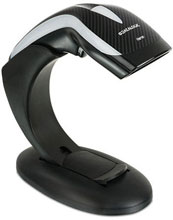 Photo of Datalogic Heron HD3100
