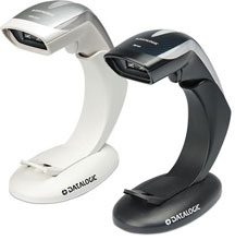 Photo of Datalogic Heron HD3430