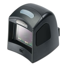 Datalogic MG112041-001-417B