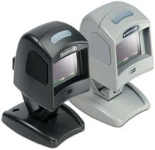 Photo of Datalogic Magellan 1100i