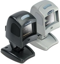 Photo of Datalogic Magellan 1000i