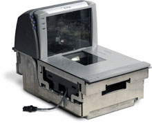 Photo of Datalogic Magellan 9500 Omega